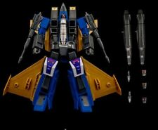 New Transformer Maketoys MT MTRM-15 Endgame MP Dirge Figure In Stock