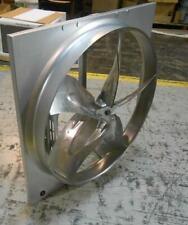 Dayton 1aha2 30 Exhaust Fan Belt Drive Less Drive Package 178075