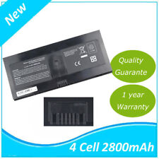 Batterie Pour HP ProBook 5310m 5320M HSTNN-DB0H HSTNN-SB0H 538693-271 580956-001