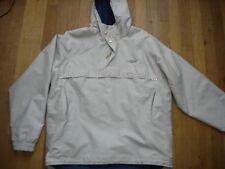 UMBRO veste coupe-vent avec capuche  taille M  double polaire