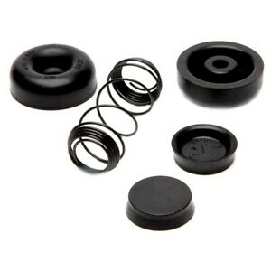 18G3 AC Delco Wheel Cylinder Repair Kit Front or Rear New for Chevy Le Sabre
