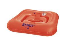 Schwimmsitz Baby Bema