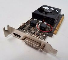 PNY GeForce GT610 VCGGT610XPB PCI Express Video Card