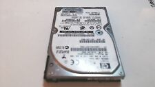 HP 300 GB SAS 518194-002 SAS (Serial Attached SCSI) Hard Drives GPN 507129-004