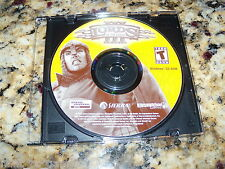 Lords Of The Realm III (PC, 2003)
