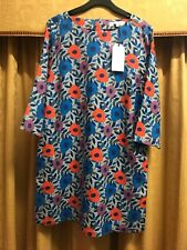 Seasalt. Sol Blaze Tunic. Sizes 12,14,14,20rpp £69.95.