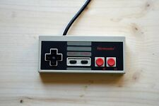 NES - Original Nintendo Controller (gebr. Zustand)