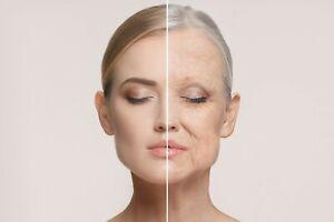Revitalizing Supreme Global Anti-Ageing Cream Power Soft Moisturiser (50ml) E.L