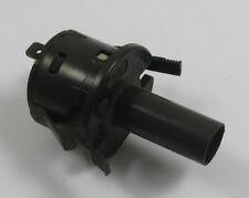 original Ford Scorpio 1 Motorcraft Schalter Gebläse Switch NEU - 86AG18576AA