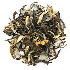Jasmine Green Tea (Da Bai Hao) Spring Tips Premium Loose Leaf - Chiswick Tea Co