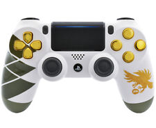 """Warlock"" PS4 PRO 40 MODS Modded Controller for COD WW2 Destiny 2 All Games"