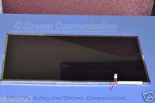 "HP Pavilion G60 DV6 16"" Glossy Samsung WXGA HD LCD Screen LTN160AT02, LTN160AT01"