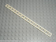 LEGO Train Signal mast ref 4168 / set 6540 6541 & 6542 Launch & Load Seaport