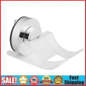 Portable Suction Cup Wine Beer Cup Holder Organizer for Shower Drink Holder