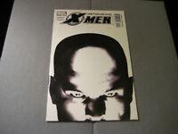 Astonishing X-Men #10 (2005, Marvel)