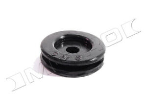 Firewall and Utility Grommet, Fits:1940-1960 Buick, Pontiac, Chevrolet and more