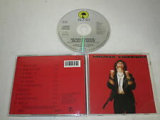 MELISSA ETHERIDGE/MELISSA ETHERIDGE (ÎLE CID 9879) CD ALBUM