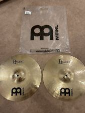More details for meinl 14