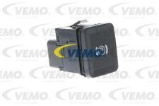 Schalter Feststellbremsbetätigung Original VEMO Qualität V10-73-0236 für VW 3C5