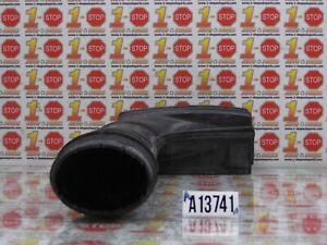 2010 2011 KIA SOUL 2.0L AIR INTAKE DUCT 28210-2K000 OEM