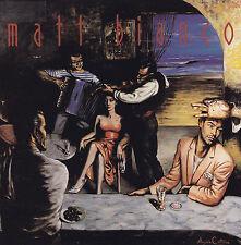 MATT BIANCO - CD - SAME  (1986 )