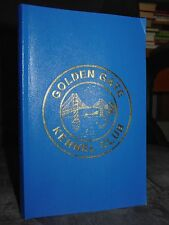 Golden Gate Kennel Club, February 1994 Catalog Indoor Show Cow Palace, Daly City