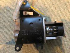 Anlasser 700 W elektrisch 230V ACQD190 f  z.B Schneefräse 11 PS  Loncin Motor