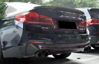 Cstar Carbon Gfk Heckdiffusor Diffusor Performance Typ3 passend für BMW G30 G31