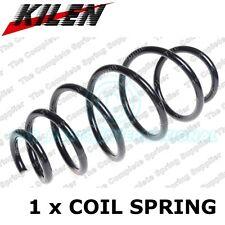 Kilen Suspensión Delantera de muelles de espiral de Opel/Vauxhall Insignia est parte No. 20118