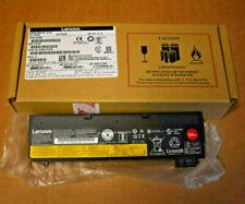 Original Lenovo ThinkPad 68+ Notebook-Akku (0C52862) T440 T450 T460 T550 T560