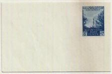 Yemen 1956 6 bogaches sheet - scarce mint stationery