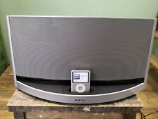 * Bose SoundDock 10 - Digital Music System - No Remote *WORKING* #27E