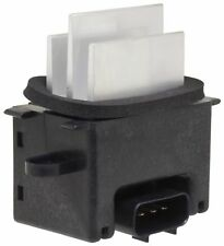 HVAC Blower Motor Resistor fits 2005-2007 Mercury Montego  WELLS