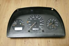 MERCEDES VITO W638 V CLASS Speedometer Instrument Cluster MB 0005429601 OEM
