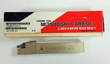 Halter Mitsubishi PDJNR 2020 K15 für DNMG, DNMM... Wendeschneidplatten