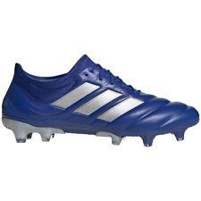 NEW ADIDAS MENS FOOTBALL BOOTS COPA 20.1 FG SIZE 8