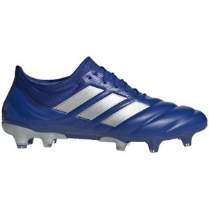 NEW ADIDAS MENS FOOTBALL BOOTS COPA 20.1 FG SIZE 11