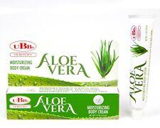 Aloe Vera Dry Skin Cream - Best Remedy Skin Repair Cream