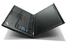 Lenovo Laptop i5 2.6GHz 500GB 4GB Webcam Computer Windows 10