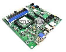 HP PAVILION P6650Z P6654Y P6674Y 6677C P6701IN P6705IN P6716F AMD Placa Madre nos