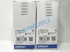 NEW CP1W-CIF11 Omron Communication Port Extension Module cp1w-cif11 Freeshipping