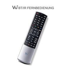 Original VU+ Fernbedienung Bluetooth / IR für VU+ Solo 4K, Uno 4K, Zero, Solo SE
