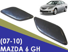 CACHE LAVE PHARE DROIT MAZDA 6 GH II (2007-2010) * NEUF *