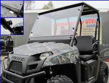 Polaris Mid-Size Ranger 400, 500, 570, 800 & Ranger EV  Windshield UTV