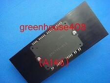 1pcs ORIGINAL SANYO STK795-814 Amplifier IC NEW