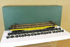 Smithsonian FINE (BELLO) ARTE modelli fam G scala 1/32 OTTONE PENNSYLVANIA PRR