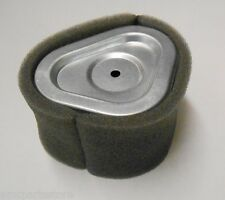 Air Filter With Washable Pre-Filter for Kohler 12-083-05-S, 12-083-08-S