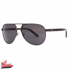 d587e1e7c6060 Versace Men s Sunglasses for sale