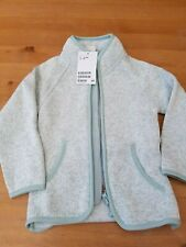 85a8a61d005c H&M Fleece Clothing (0-24 Months) for Girls for sale | eBay
