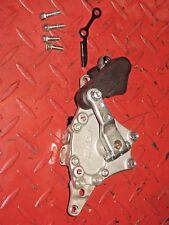 CBR600RR cbr600 CBR 600 600RR Steering Wheel Dampner Damper Stabilizer 07-12
